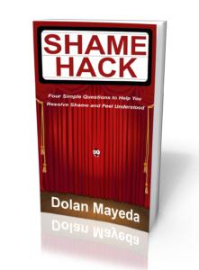 Dolan Book